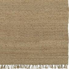 Ballard Designs Kitchen Rugs by 69 Best Rugs Curtains Images On Pinterest Curtains Ballard