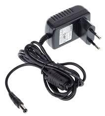 Jual Lu Dc 12v eventide power supply for stomp boxes thomann uk