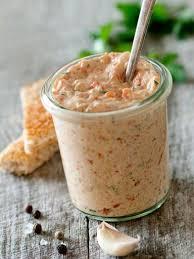 cuisine marmiton recettes ktipiti grèce recipe sauces dips and food