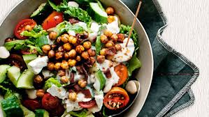 best salad recipes delicious summer salad recipes fitgirlcode