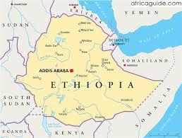 africa map khartoum pm in khartoum for talks with sudanese leader africa