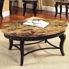 Granite Table Fancy Granite Top Coffee Table With Granite Top Coffee Table