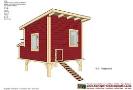 free chicken coop plans download pdf 6 chicken chicken coop
