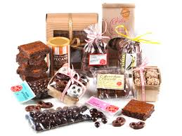 Comfort Gift Basket Ideas Gift Baskets By Eli Zabar