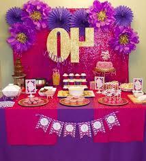 40th birthday decorations 40th birthday decoration ideas 7 cheap 40th birthday decorations