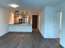 Signature Laminate Flooring Optima Signature Skyline Luxury Apartments