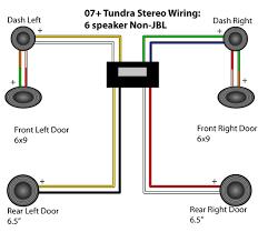 wiring diagram for boat trailer readingrat net at karavan