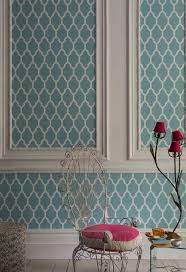 79 best design trend lattice u0026 trellis prints images on pinterest