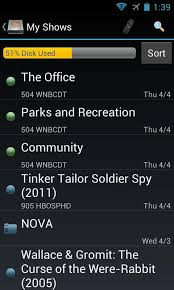 iwatch dvr apk dvr commander for tivo android apps on play
