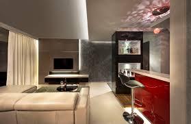 featured portfolio hdb 5 rooms at bishan rezt u0026 relax interior