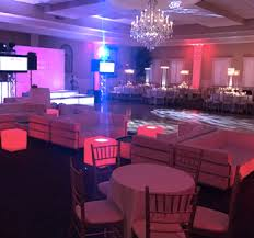 venues for sweet 16 township catering banquet halls venue buona sera