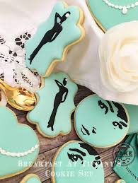 418 best cupcakes cookies images on decorated