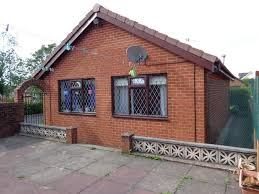briarbank close hanford 2 bed detached bungalow for sale 150 000