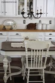 farmhouse kitchen furniture farmhouse kitchen tables and chairs foter