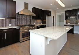 kitchen modern kitchen color ideas also kitchen wall ideas