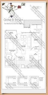 east wing floor plan best 25 2 generation house plans ideas on