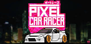asphalt 7 mod apk pixel car racer 1 1 7 mod apk m apk