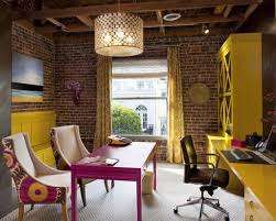 captivating 25 office color scheme ideas decorating inspiration