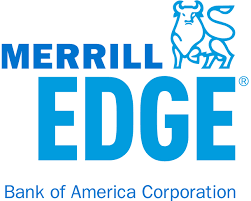 Bank Of America Business Card Services Merrill Edge Customer Service Help Support And Faqs