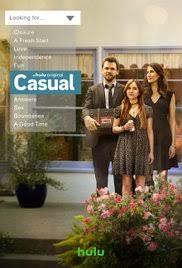 Seeking Season 3 Cast Casual Tv Series 2015 Imdb