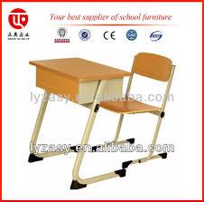 Student Desk Dimensions Dimensions Of A Desk Home Design U0026 Architecture Cilif Com