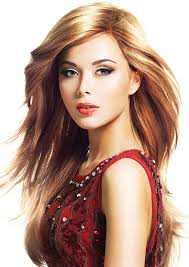 new haircuts and their names 50 latest hairstyles for long hair that you can try today