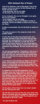 daily light devotional anne graham lotz 19 best bible study images on pinterest bible studies anne graham