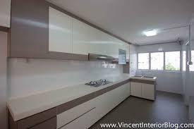 Bto Kitchen Design Yishun 5 Room Hdb Renovation By Interior Designer Ben Ng U2013 Part 6