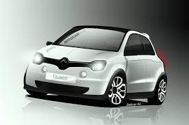 renault cars renault twingo u0027reinvents small car u0027 autocar