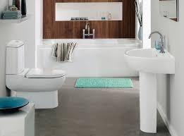 2013 bathroom design trends baño estilo escandinavo deco industrial