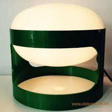 Kartell Table Lamp Joe Colombo Kd 27 Table Lamp Vintage Info U2013 All About Vintage