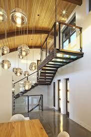 Modern Contemporary Pendant Lighting Stupendous Glass Pendant Lights Decorating Ideas Gallery In