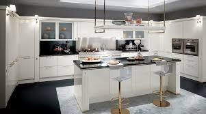 large kitchens design ideas kitchen design cool scavolini kitchen ideas with large kitchen