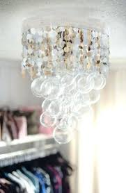 Beer Bottle Chandelier Diy How To Make A Homemade Chandelier Make The Best Of Things Wintry