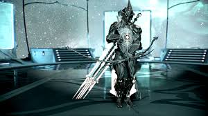 anyone have any nice color for excalibur u0027s skins general