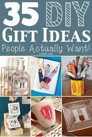 85 best handmade gifts images on diy burlap and