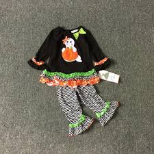 thanksgiving toddler clothes high quality thanksgiving children promotion shop for high quality