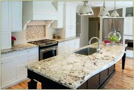 custom kitchen cabinets san francisco kitchen cabinets sf timeless kitchens custom kitchen cabinetry