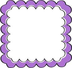 design clipart frame border design free clipart