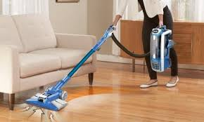 vacuums for shag carpet archives