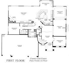 country club estates homes for sale moorpark realtor mls search floorplans ccestatescatalina jpg ccestatespalosverdesfirstfloor jpg