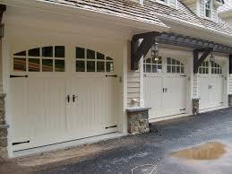 Dutchess Overhead Door Roaring Twenties Series Fimbel Architectural Door Dutchess