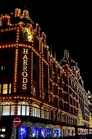 Christmas Decorations To Buy In London by 35 Best Christmas 2013 In London Images On Pinterest London