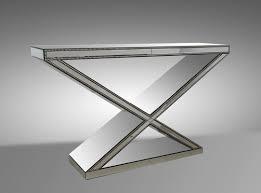 Mirrored Console Table Mirrored Console Tables Our Location 2050 Sw 30th Ave Hallandale