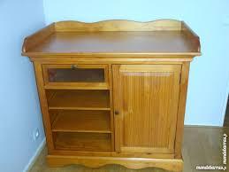 la redoute meuble chambre chambre enfant la redoute stunning coffre jouets jimi la redoute