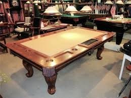 pool table conversion top poker conversion table top loria awards