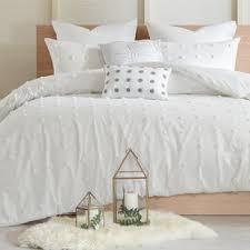Cal King Bedding Sets California King Comforter Sets You Ll Wayfair