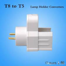 t5 lights for sale best sale lholder t8 to t5 tube light adapter converter t8 t5