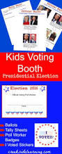 2016 Presidential Election Map People S Pundit Daily by Best 25 2016 Presidential Election Polls Ideas On Pinterest