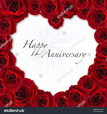 words for anniversary cards anniversary cards words for wedding anniversary card